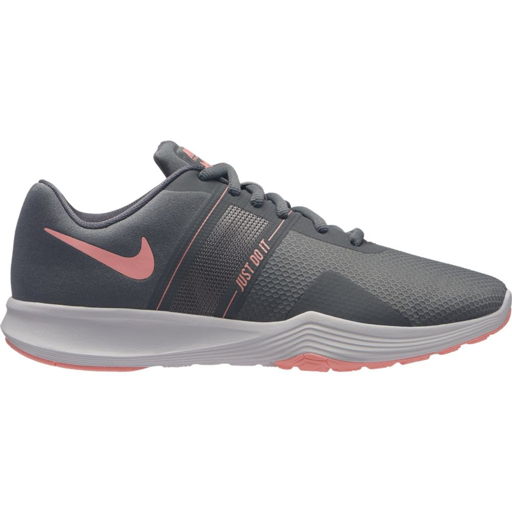 Nike City Trainer 2