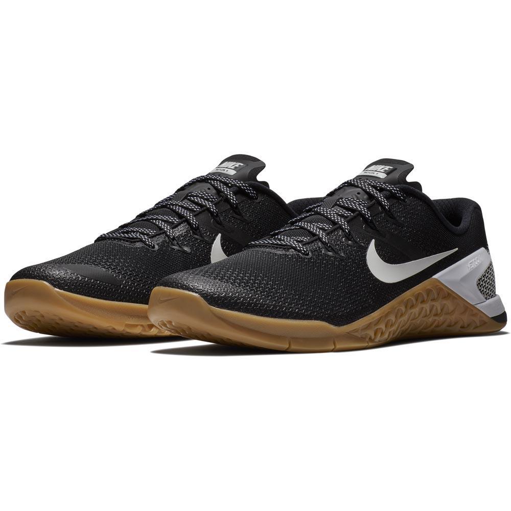 Nike Metcon 4 Czarny kup i oferty, Traininn Trainers