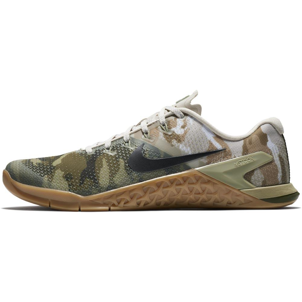 Nike Metcon 4 buy and offers on Traininn