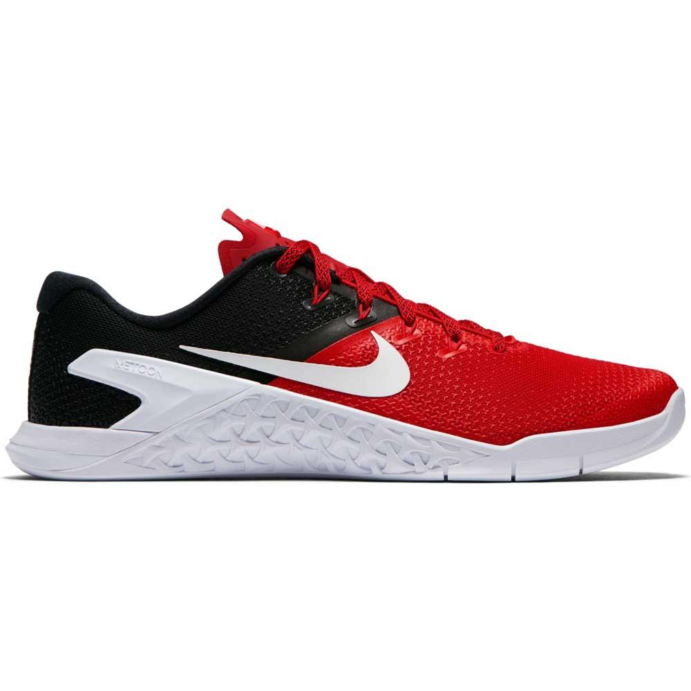 Nike Metcon 4 Red buy and offers on