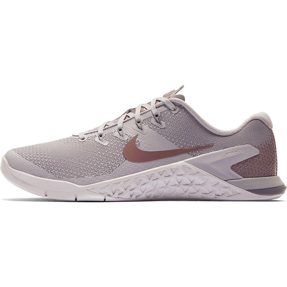 66d2d30d0901 Nike Metcon 4 LM Grey buy and offers on Traininn