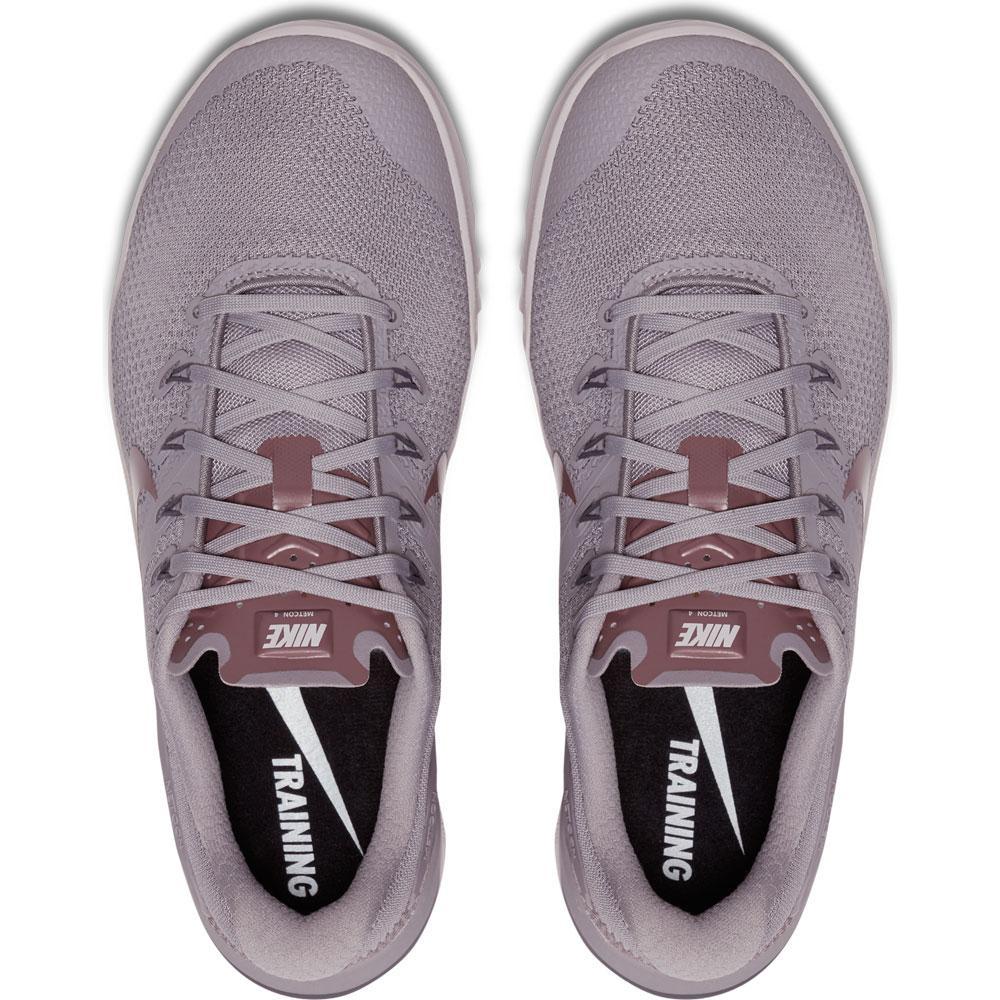 brand new 4b052 9265c ... Nike Metcon 4 LM ...
