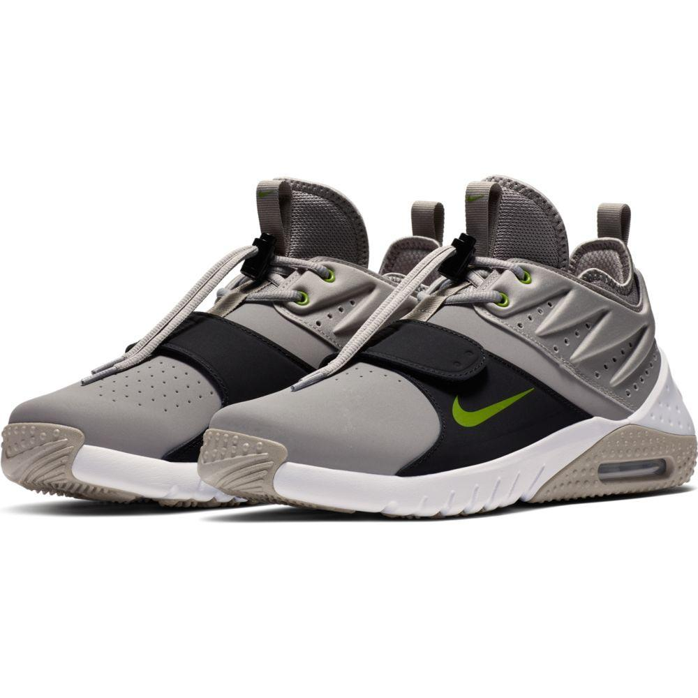 Nike Training Air Max trainer 1 in