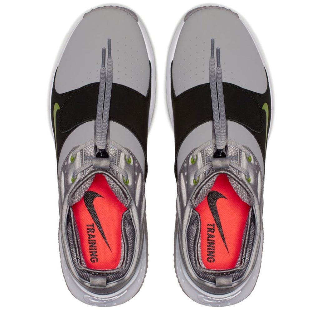 Nike Air Max Trainer 1 Leather Vert, Traininn
