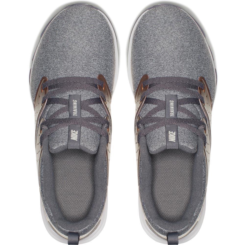 Nike Air Bella TR Premium Grey buy and