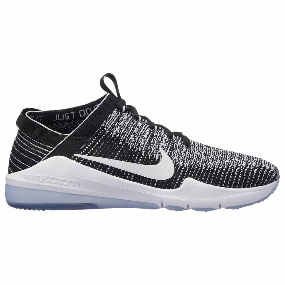 New men's Nike Air Max Trainer 1 AMP in Totally Sports