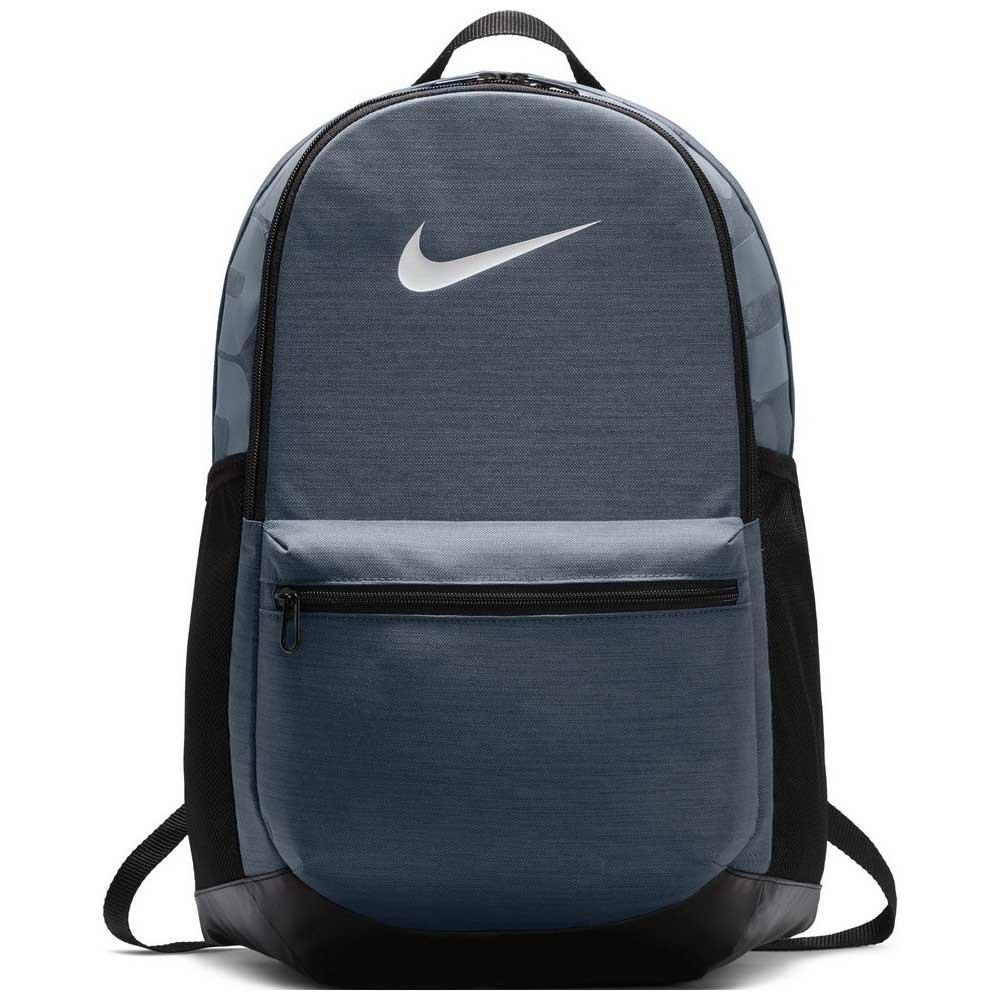 8d5e9176 Nike Brasilia M Svart kjøp og tilbud, Traininn Ryggsekker