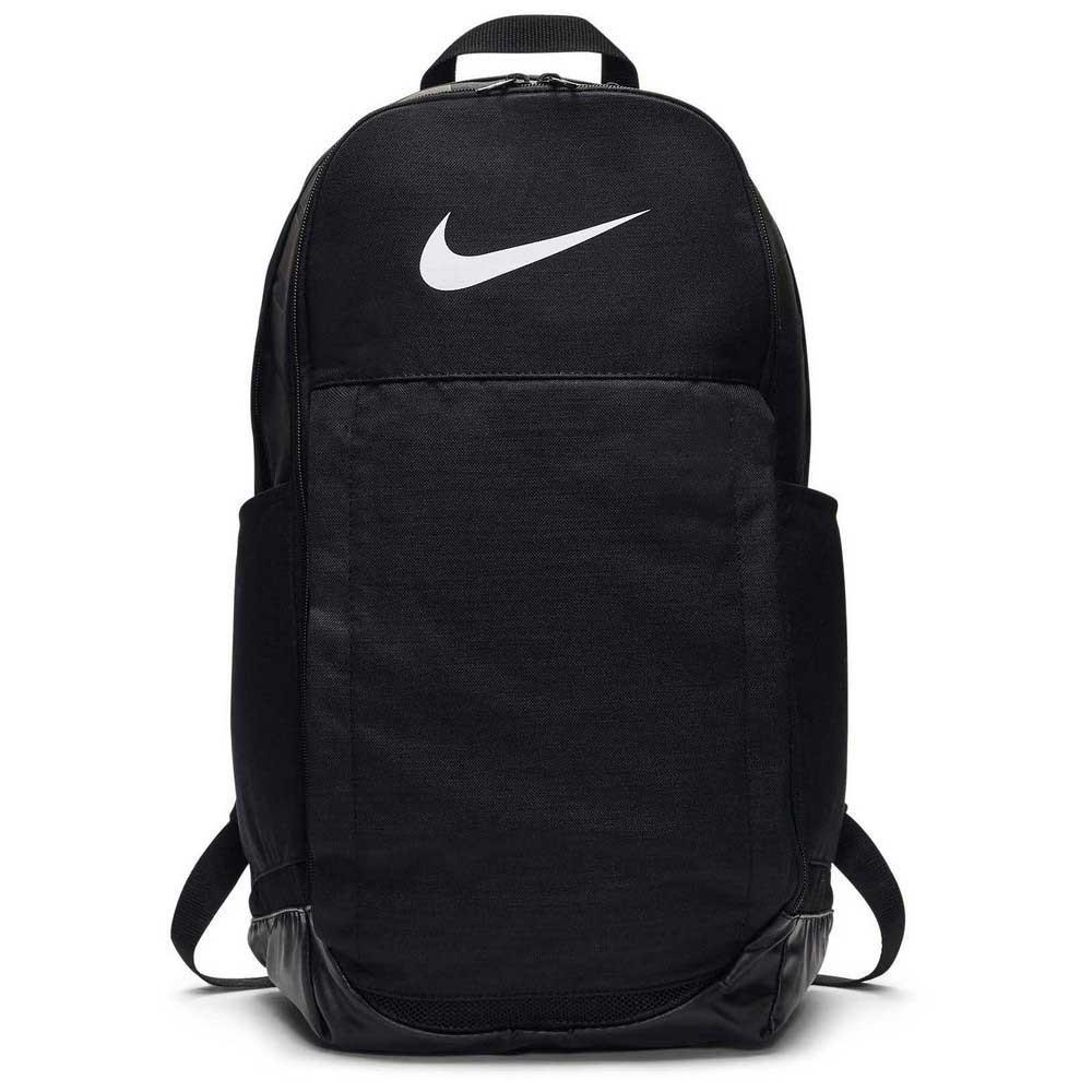 ac39a26d5e Nike Brasilia XL buy and offers on Traininn
