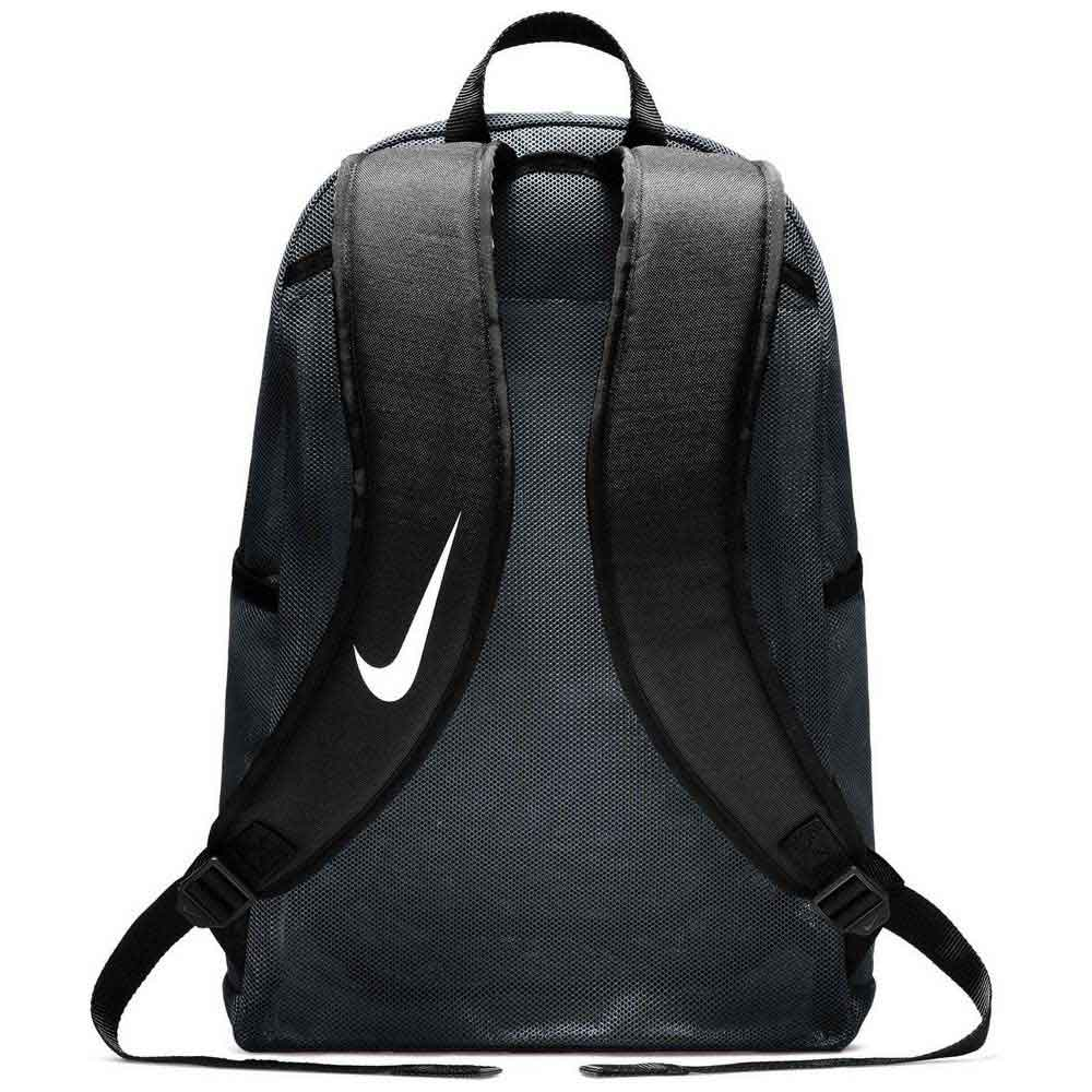 Nike Mesh Acheter Offres Blanc Brasilia Sur Et Traininn 5tvqtr