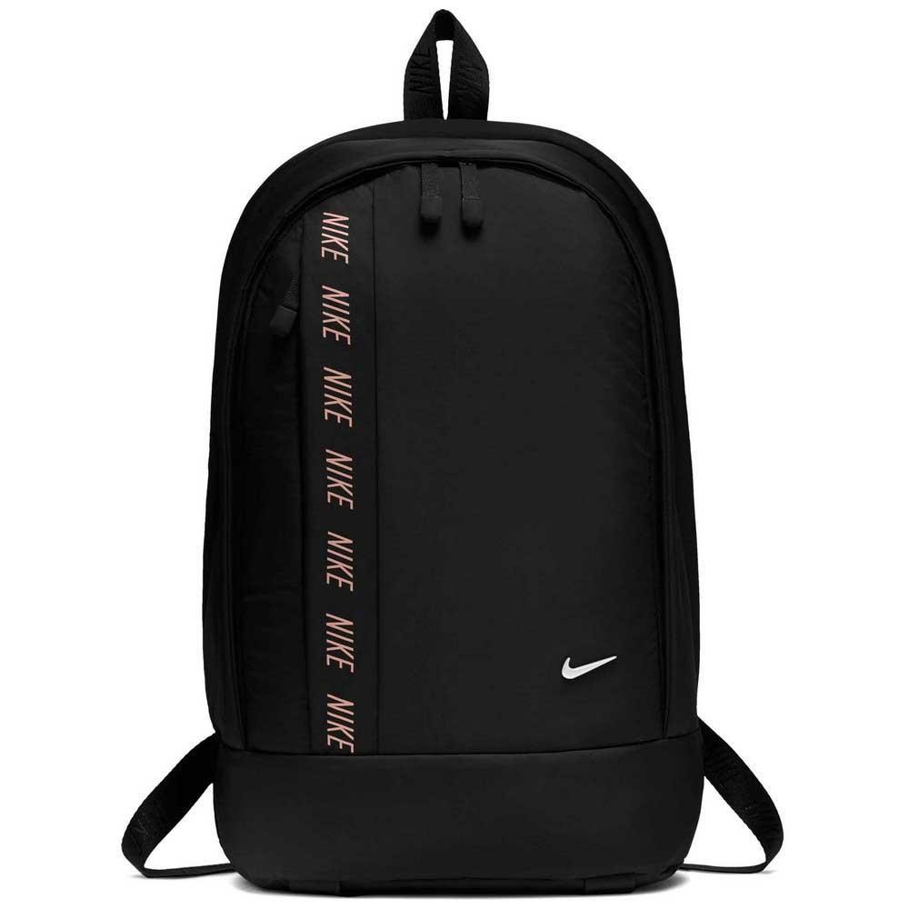 Legend Y Traininn Gfx Nike Negro Comprar Ofertas En BoCexd