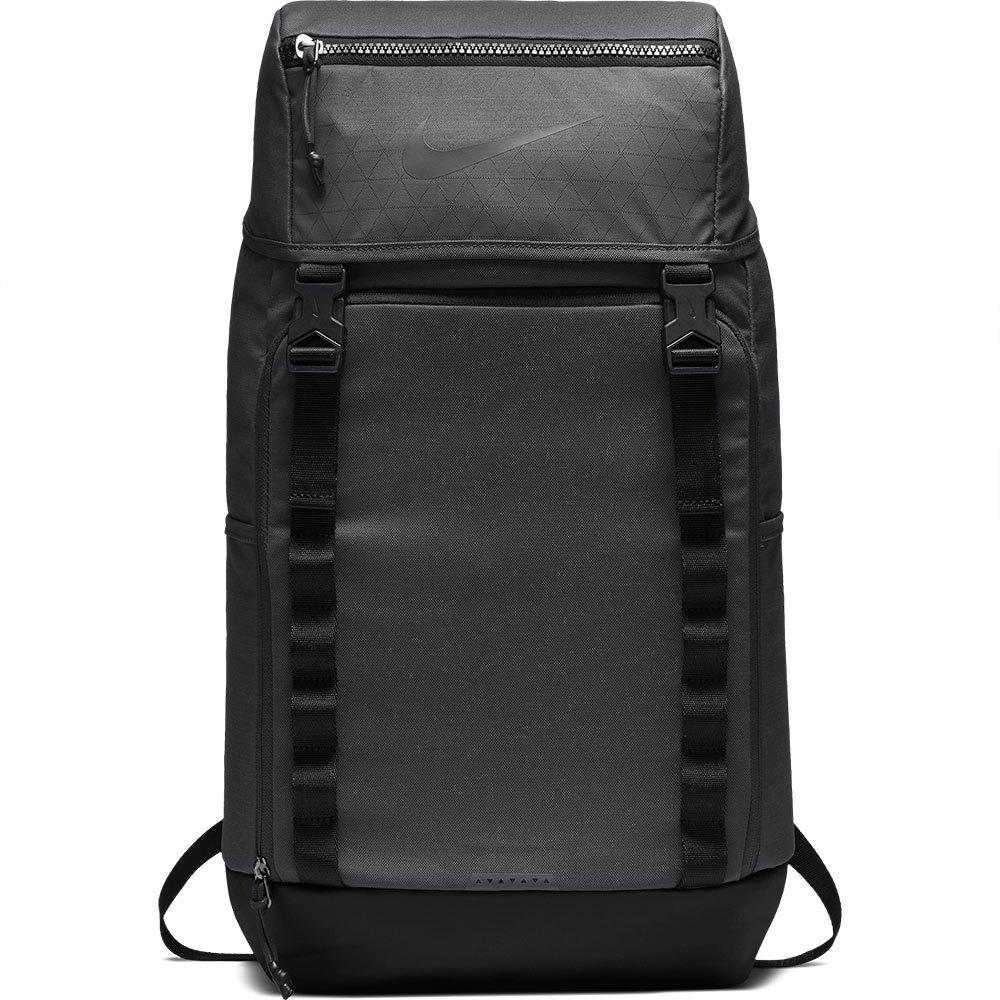 Nike Vapor Speed 2.0 Black buy and offers on Traininn c4f21e9e16
