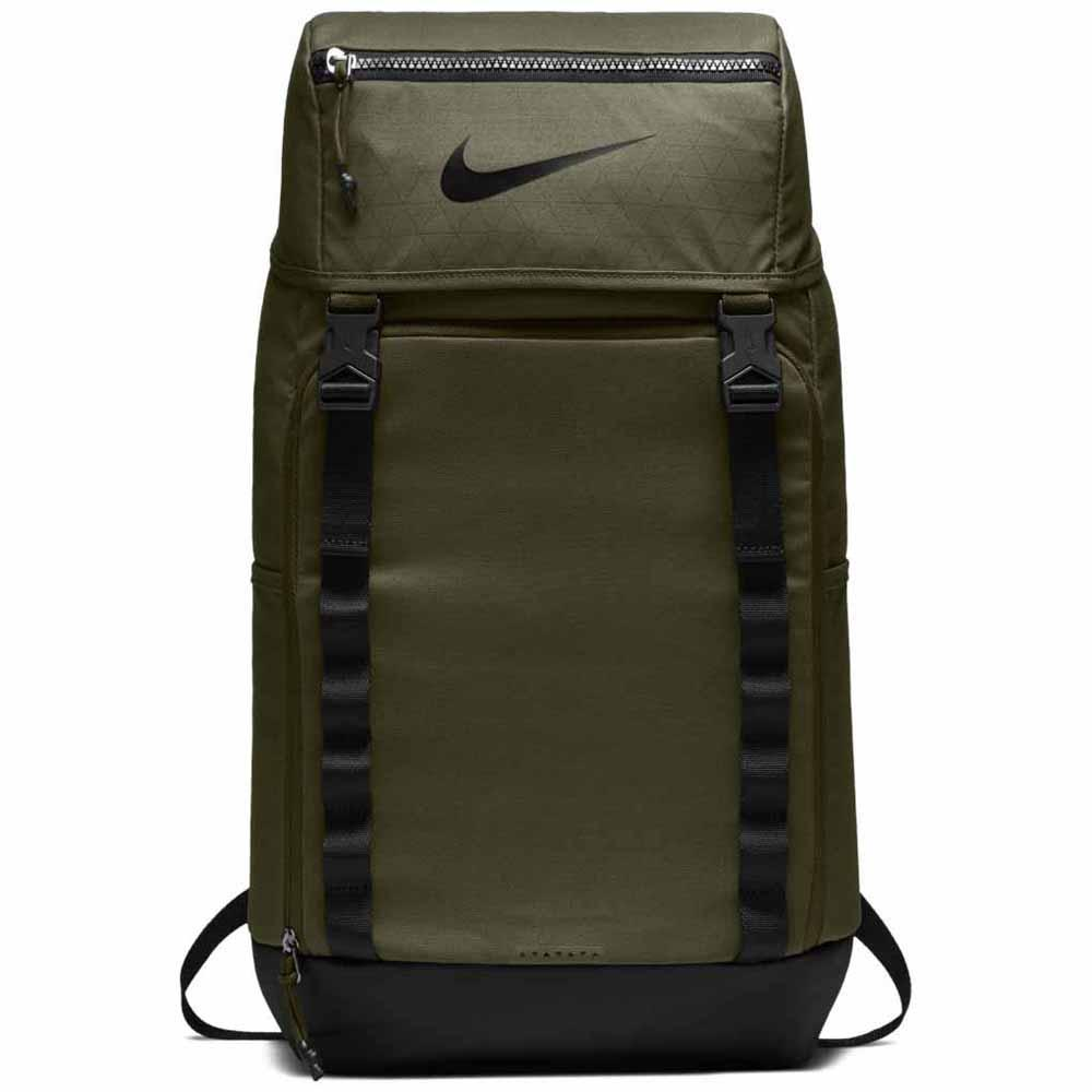 Nike Vapor Speed 2.0 Green buy and offers on Traininn ef3fce851f