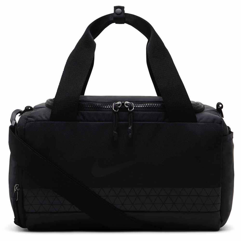 ab7586086 Nike Vapor Jet Drum Mini Black buy and offers on Traininn