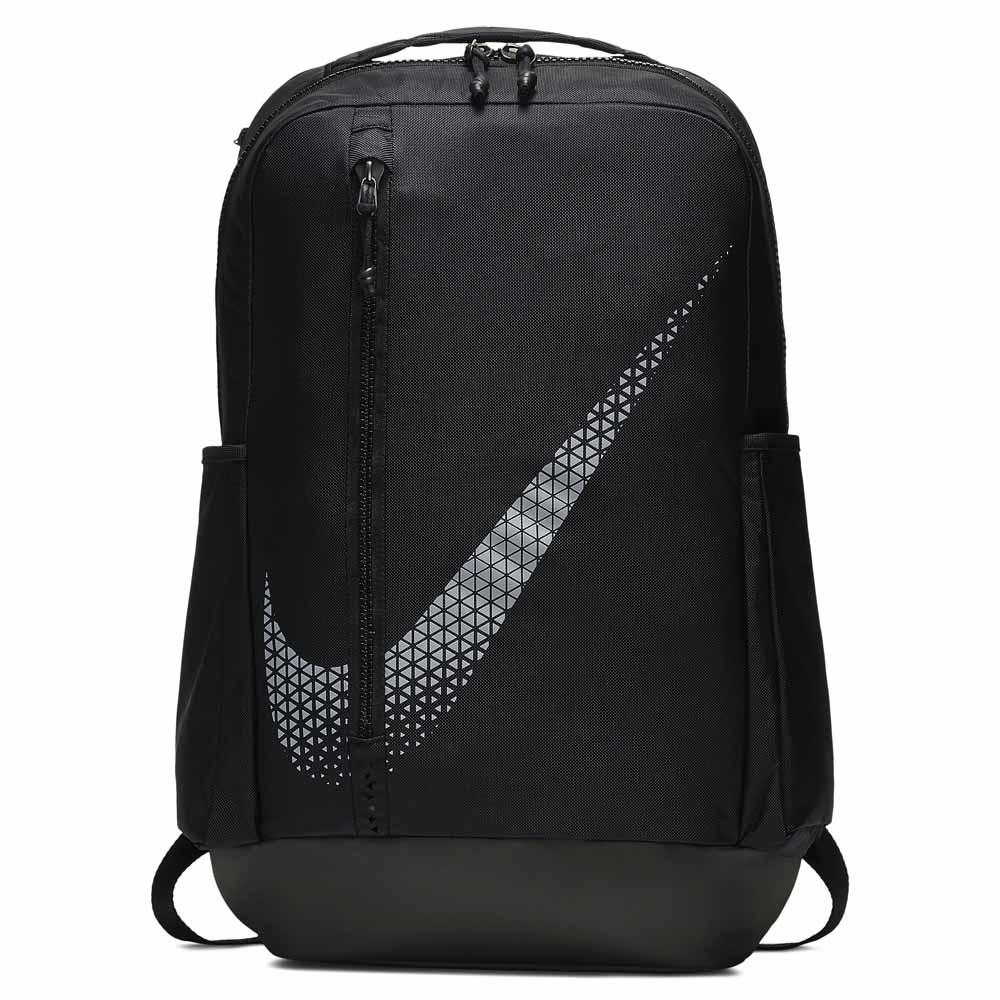 1e2d49f4b Nike Vapor Power GFX Preto comprar e ofertas na Traininn Mochilas