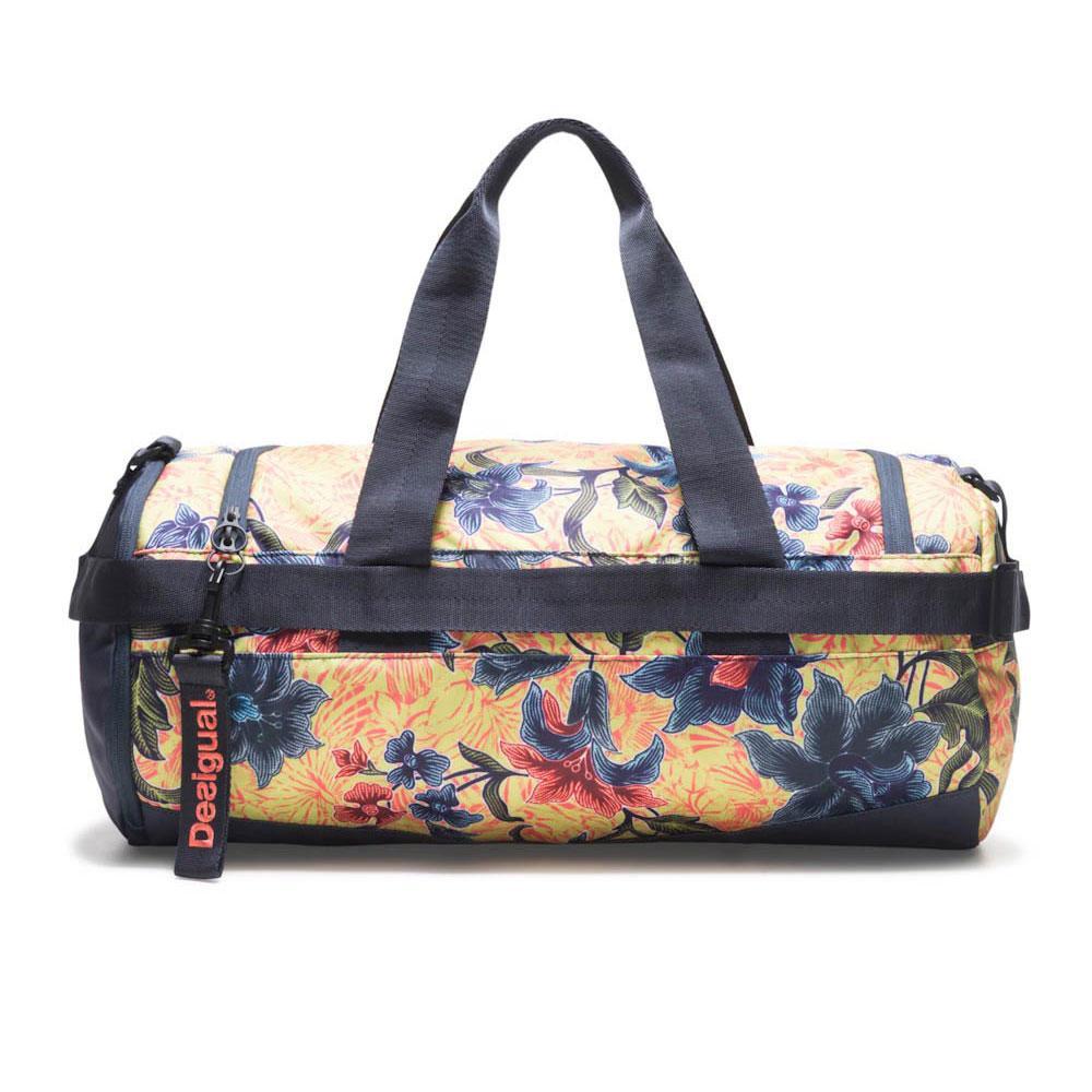 foldable-bag