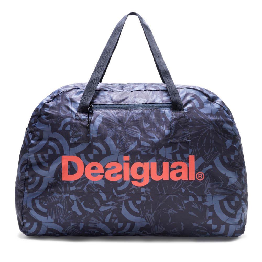 packable-bag