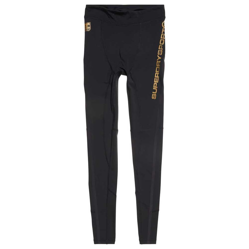 Superdry Performnce Compression Legging