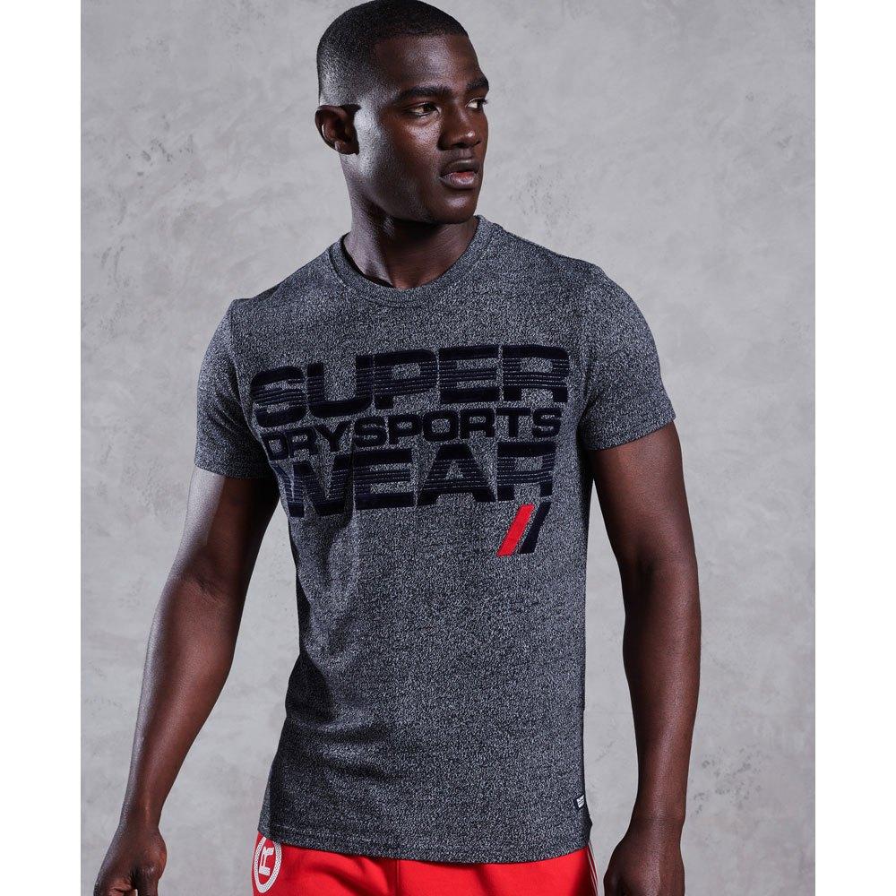 sportwear-speed