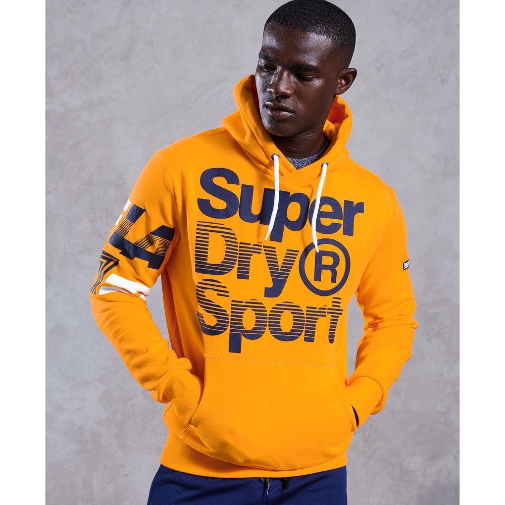 la-sporting-hood