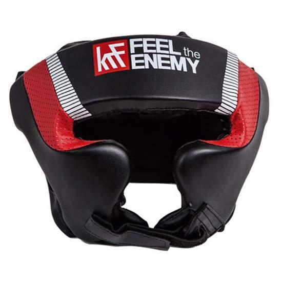 airtec-headgear
