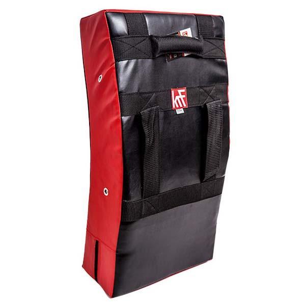 high-density-airtec-shield