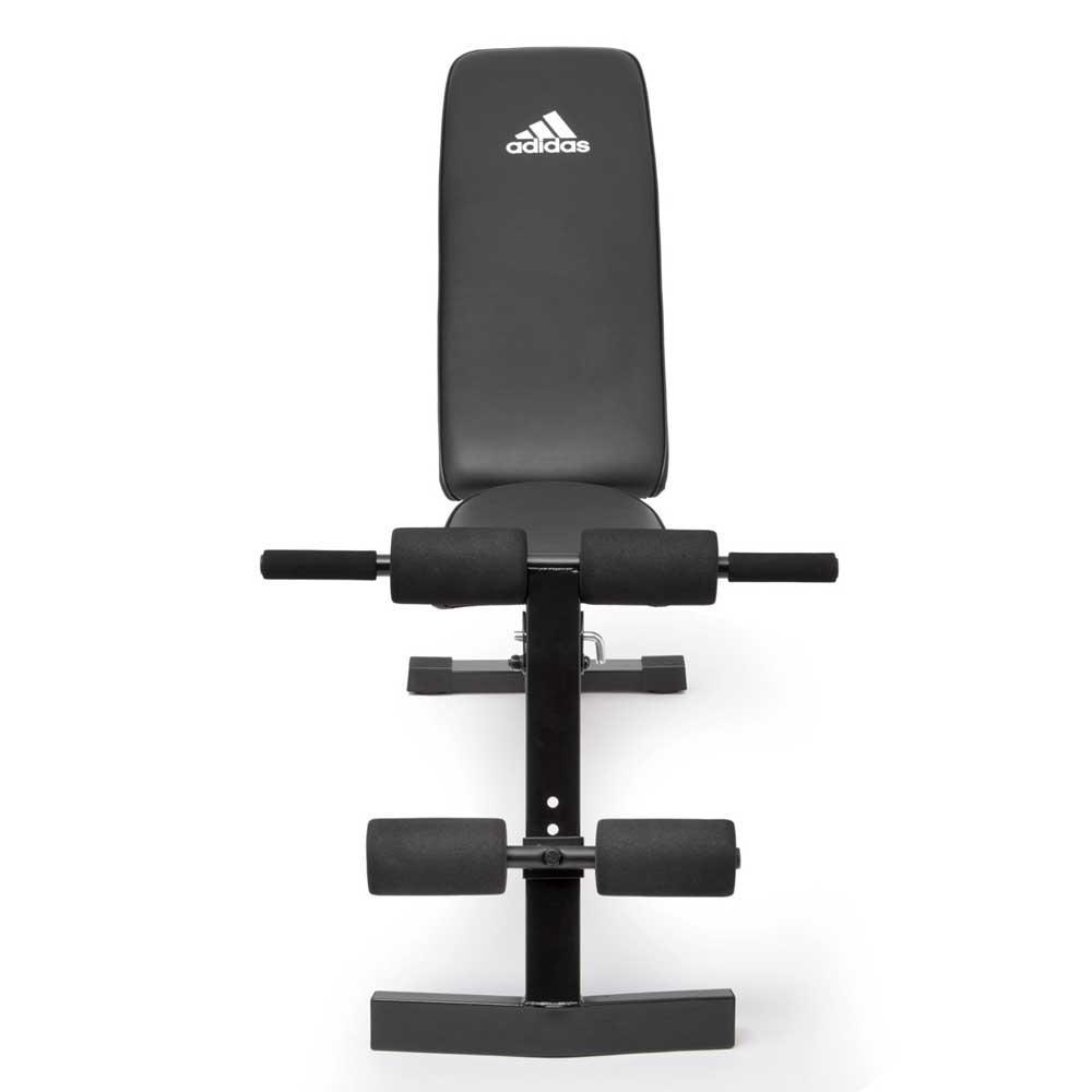 adidas Essential Utility Bench kjøp og tilbud, Traininn Banker