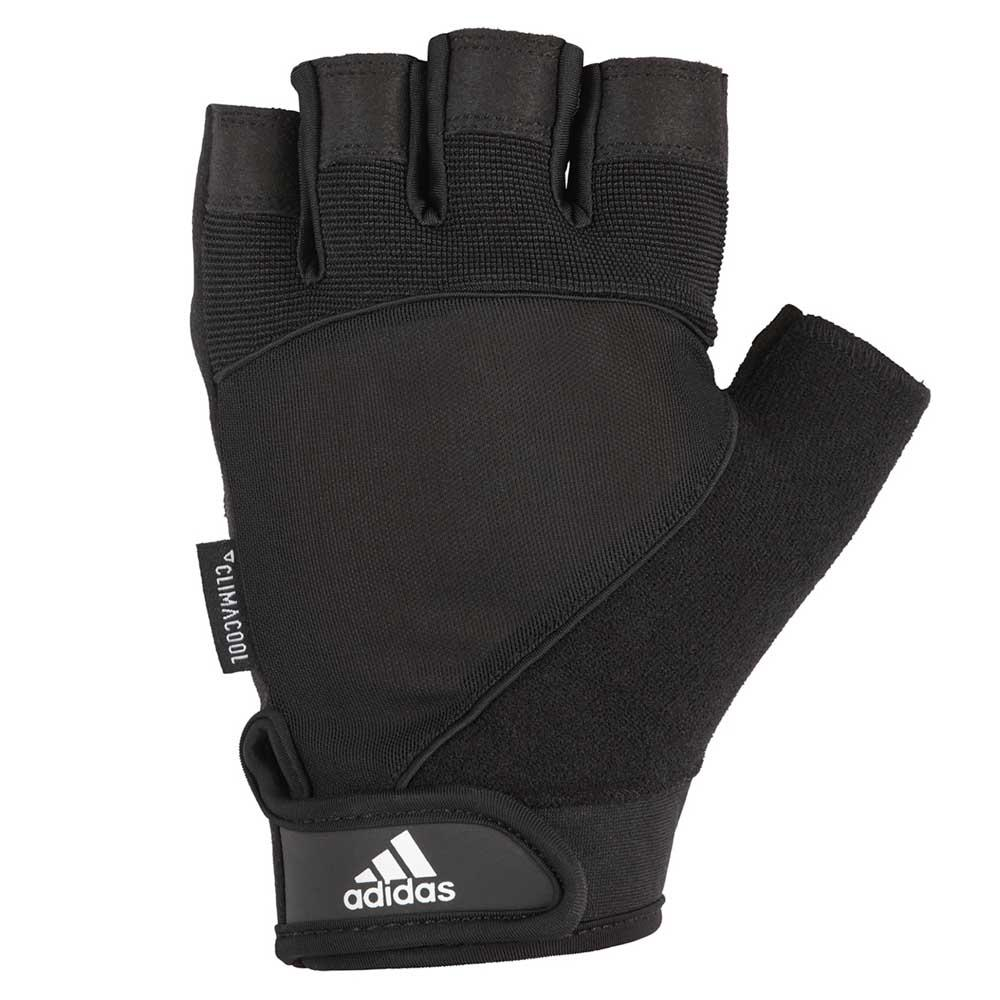 adidas Climacool Performance Glove buy and offers on Traininn