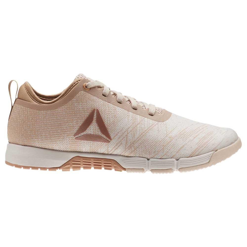 Reebok Speed Her TR Pink buy and offers