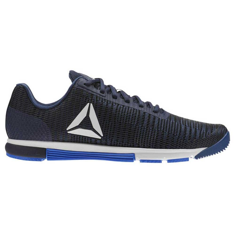 Zapatillas deportivas Reebok Speed Tr Flexweave