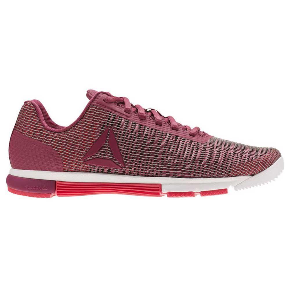 Reebok Speed TR Flexweave Red buy and