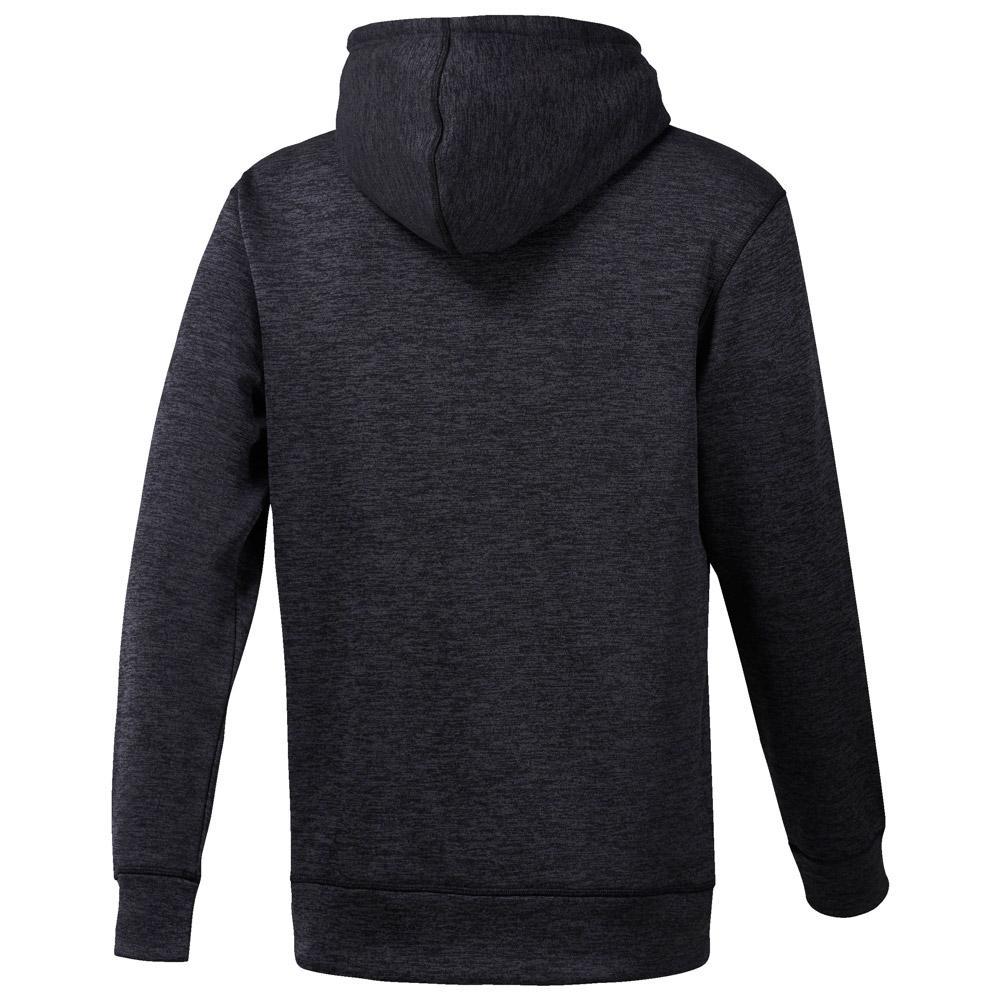 wor-thermowarm-hoodie
