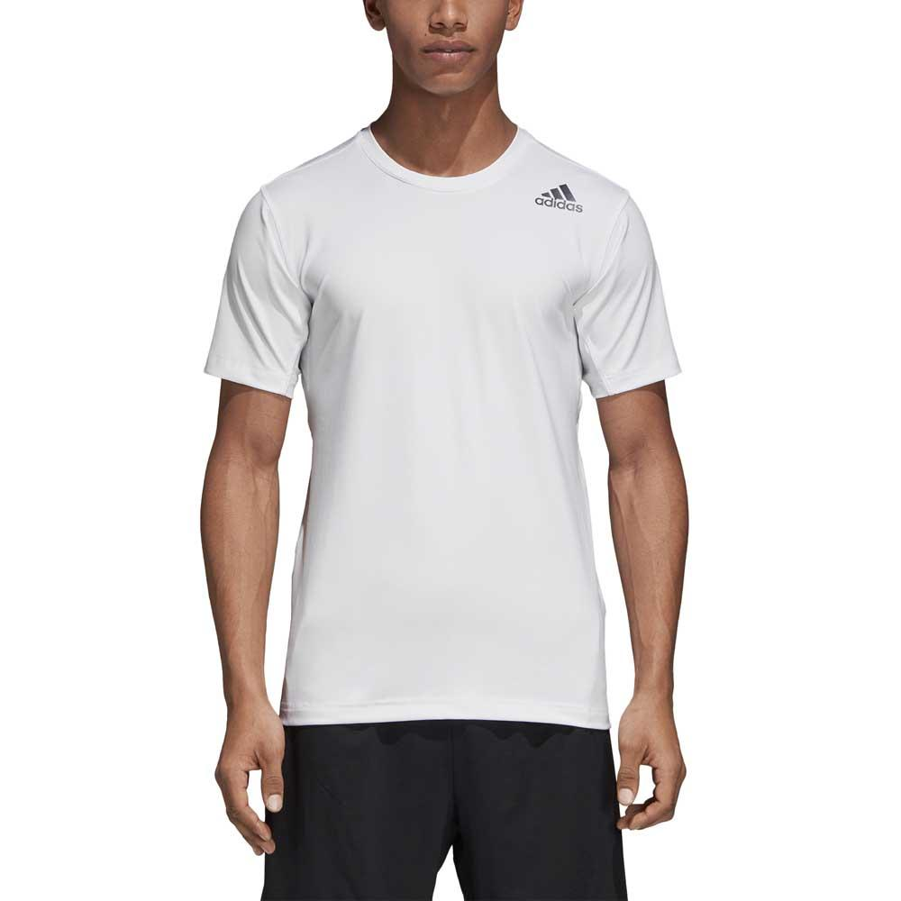adidas Freelift Fit CL