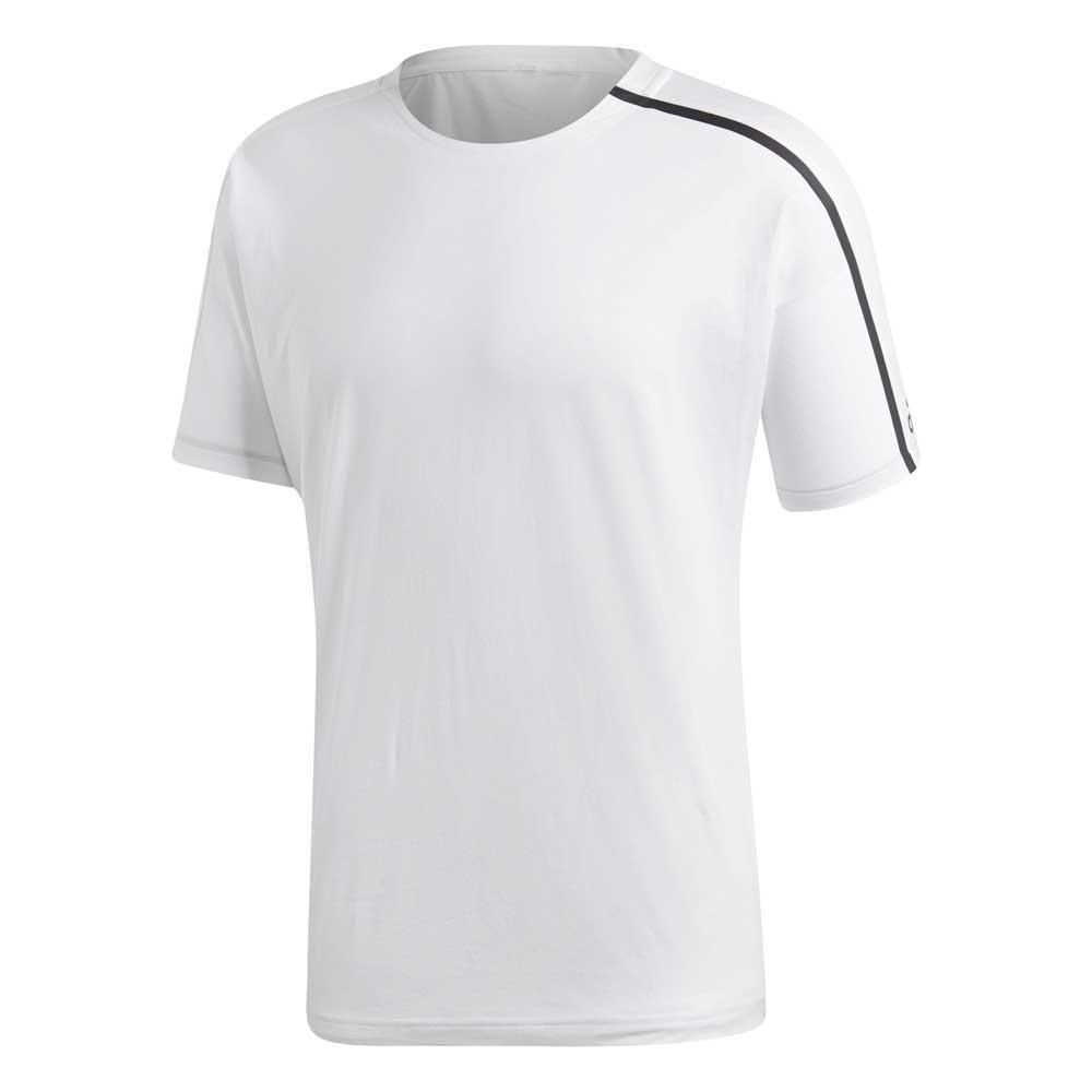 adidas z.n.e. shirt