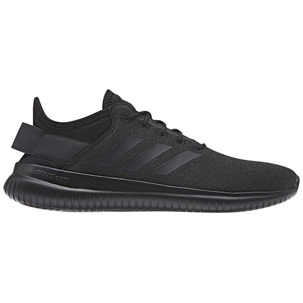 adidas Cloudfoam QT Flex Black buy and