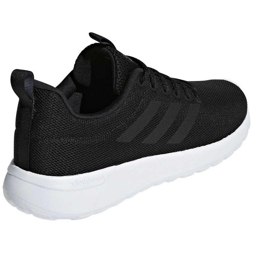 sneakers for cheap 30f30 23315 ... adidas Lite Racer CLN ...