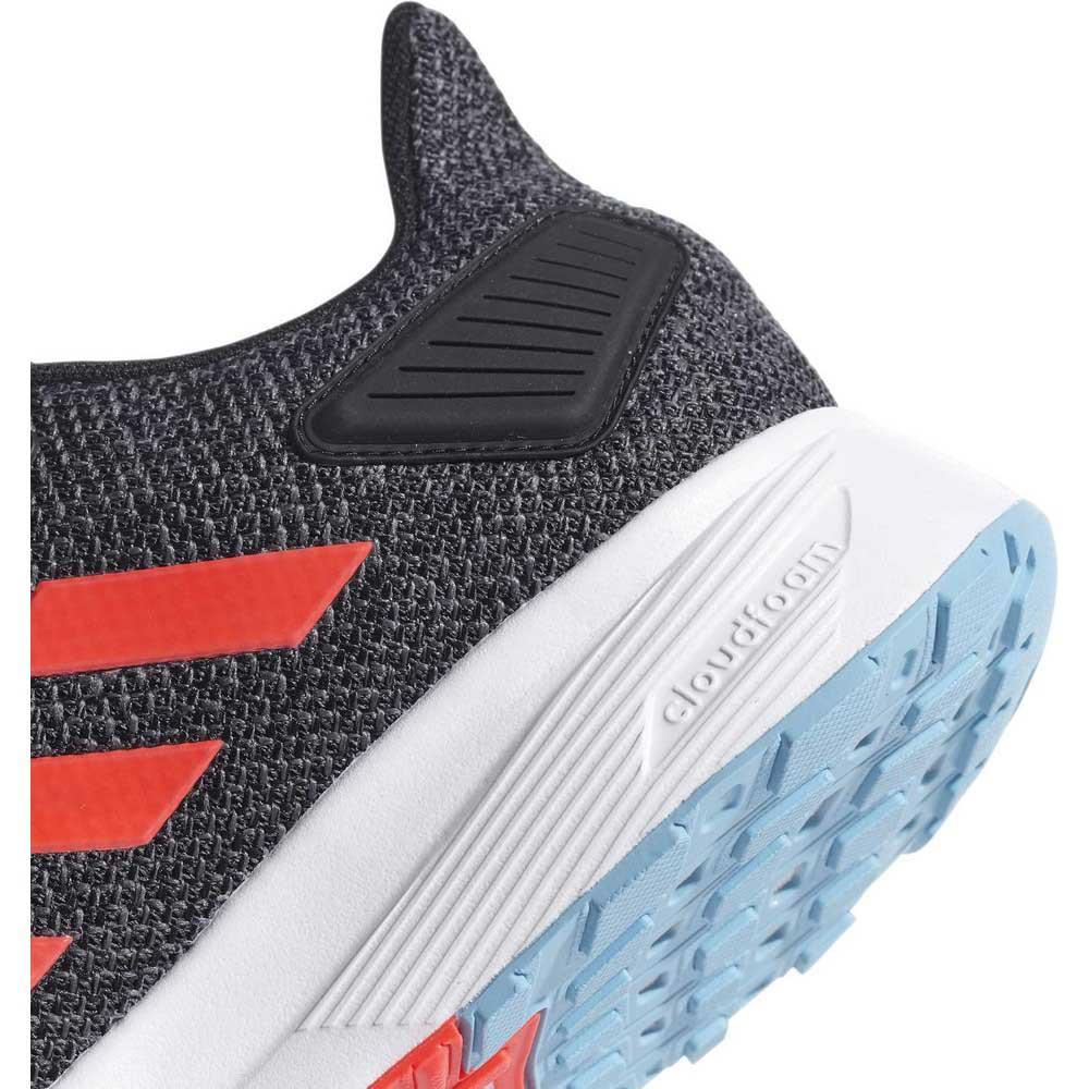 adidas Duramo 9 Svart kjøp og tilbud, Traininn Trainers