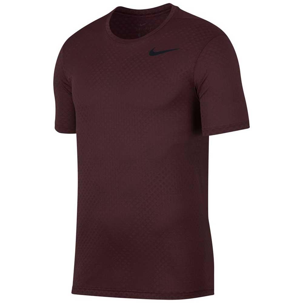 a16140fa7a Nike Breathe Vent Lila köp och erbjuder, Traininn