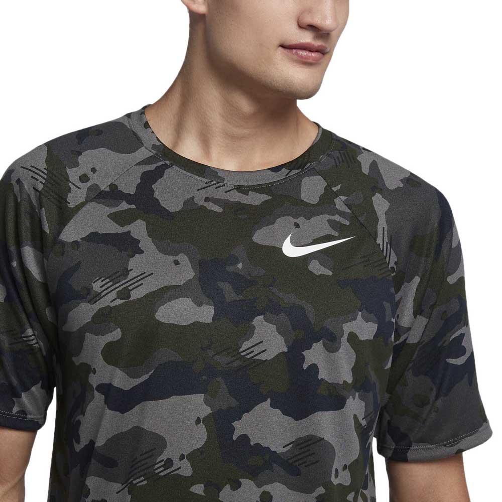super popular 89c25 54b60 ... Nike Dry Legend Camo Aop