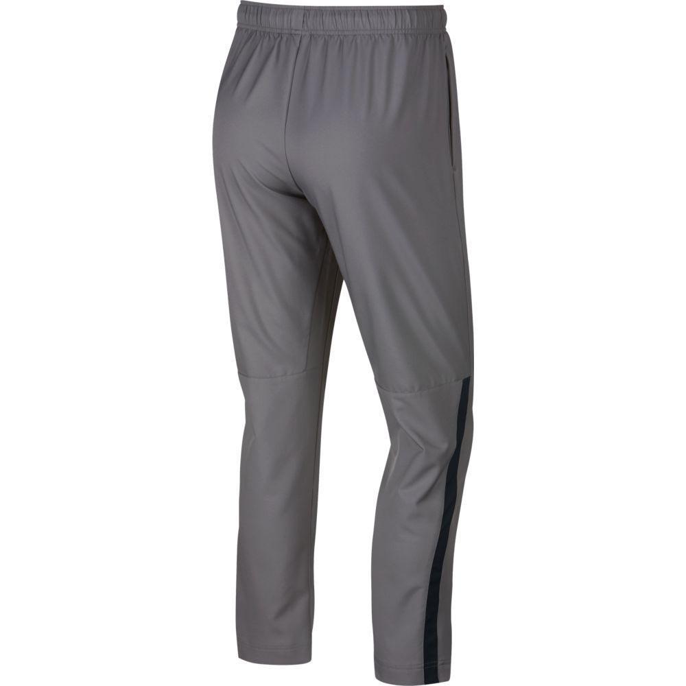 pantaloni-nike-dry-team-woven
