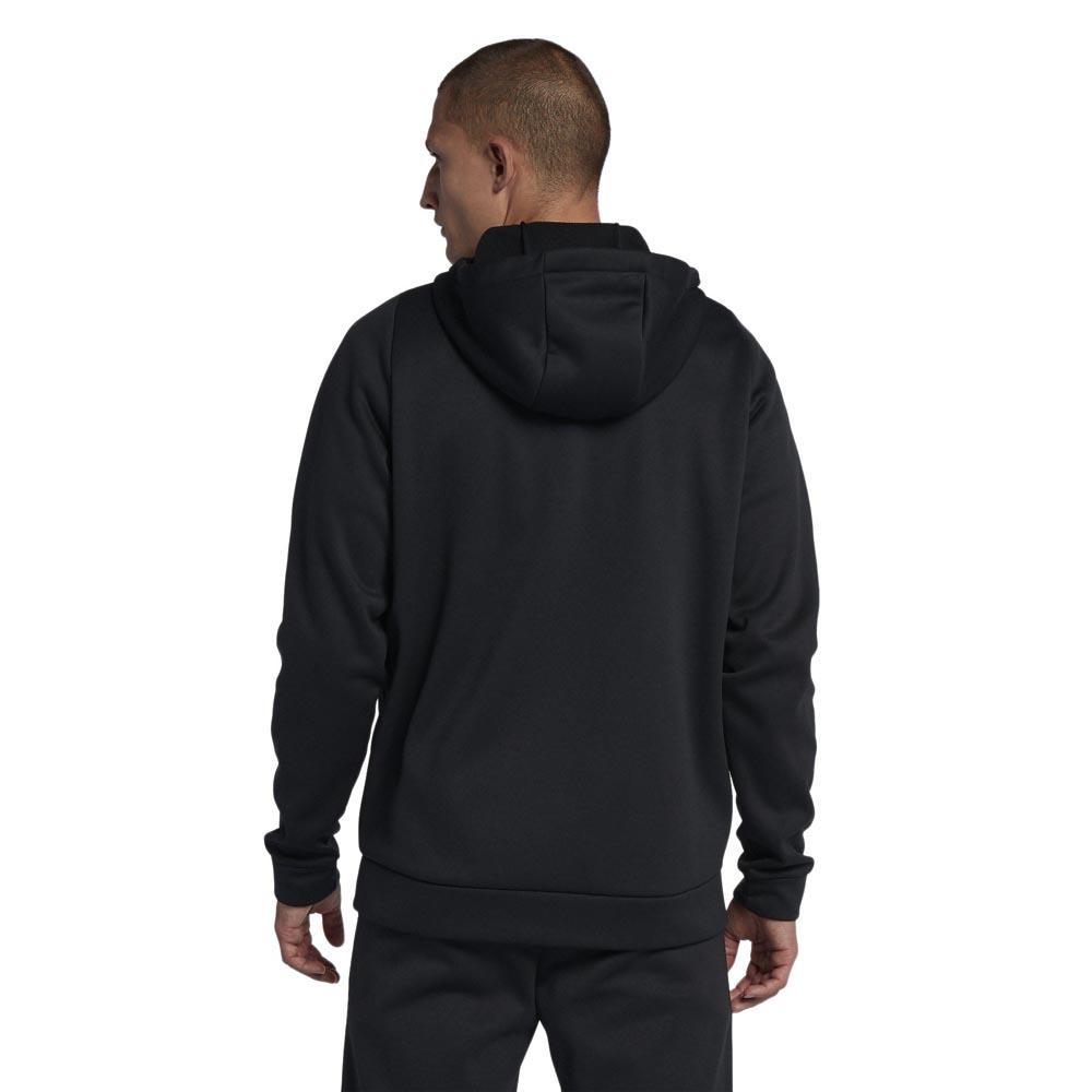 thermaflex-hoodie-regular