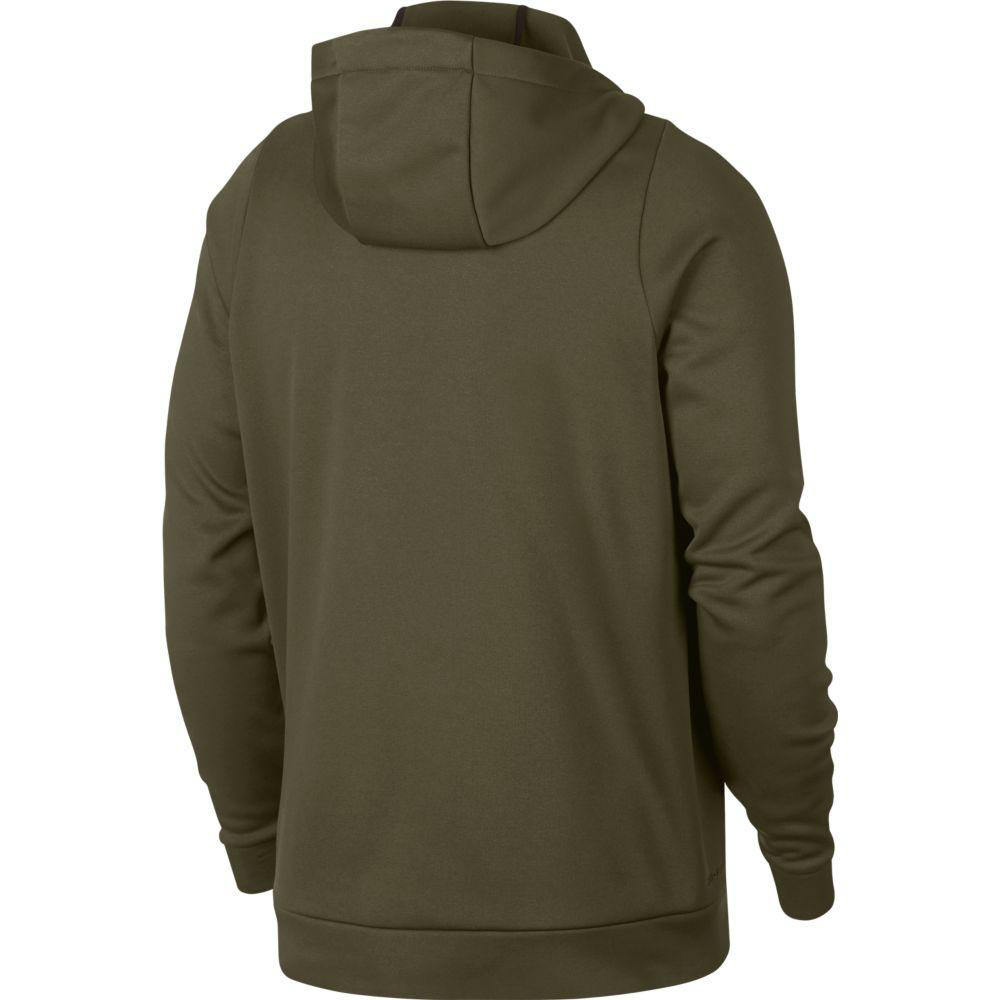 thermaflex-hoodie-tall