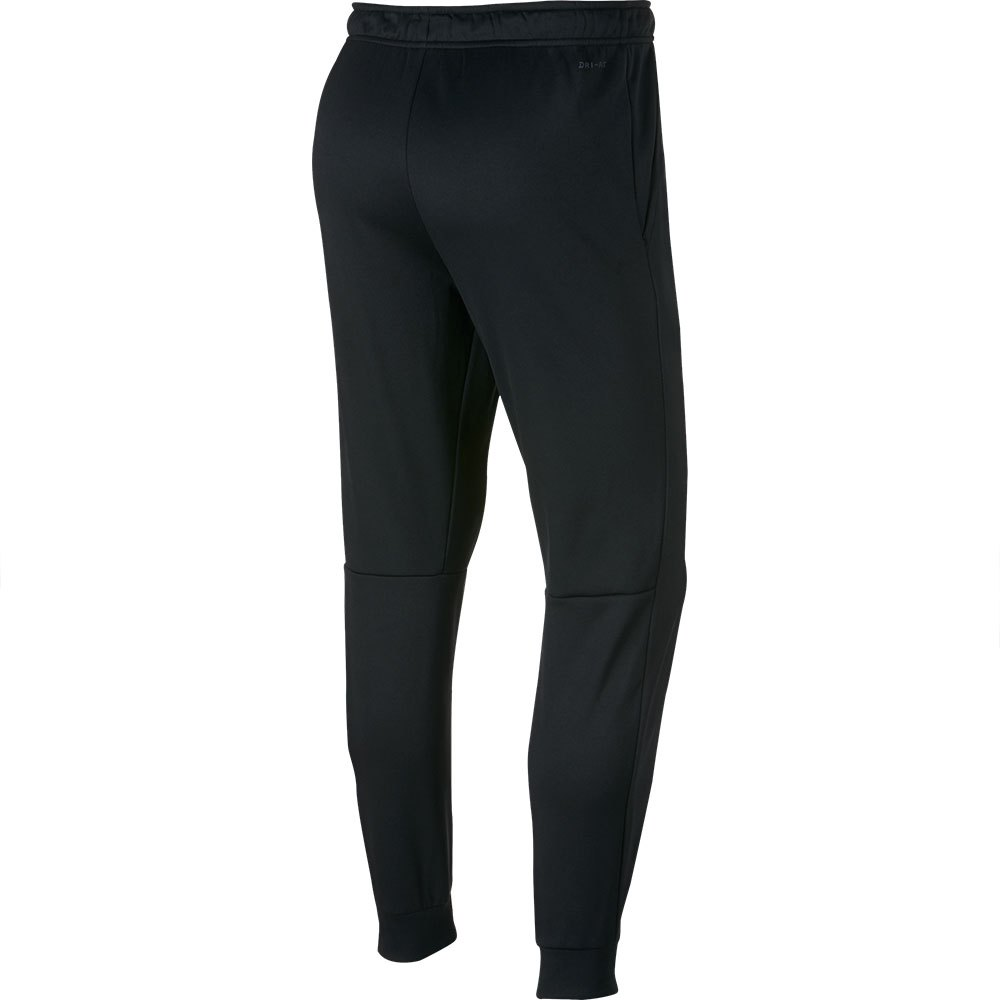 thermaflex-tapered-pants-regular