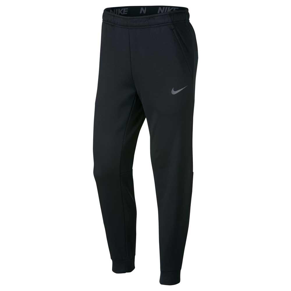 Nike Thermaflex Tapered Tall