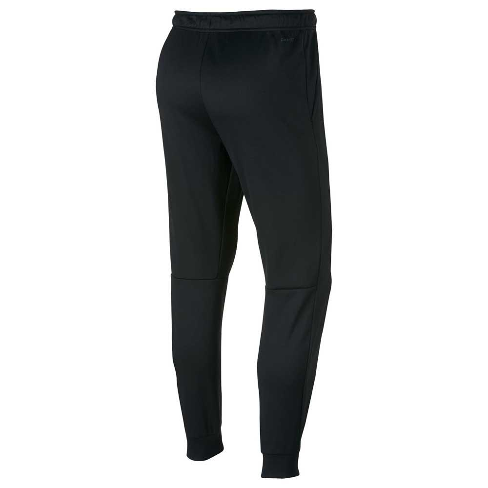 therma-tapered-pants-tall