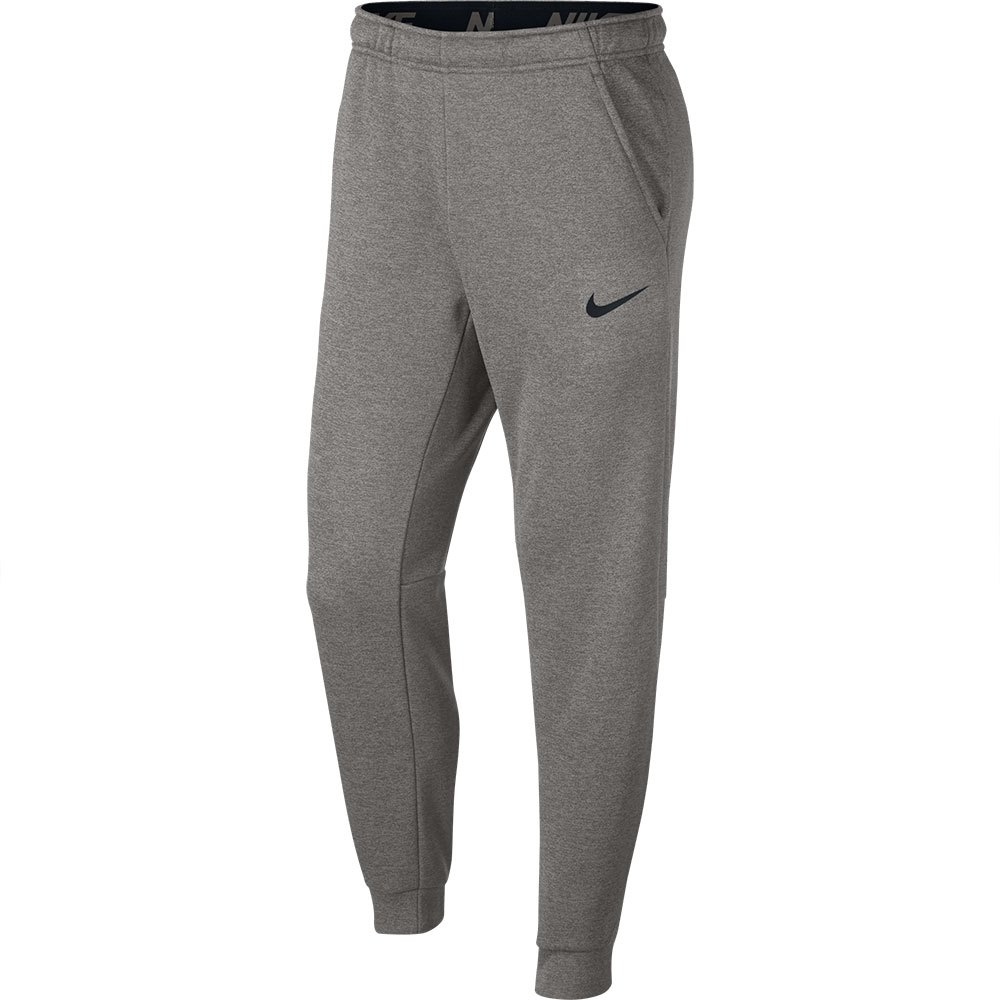 Nike Therma Tapered Pants Regular