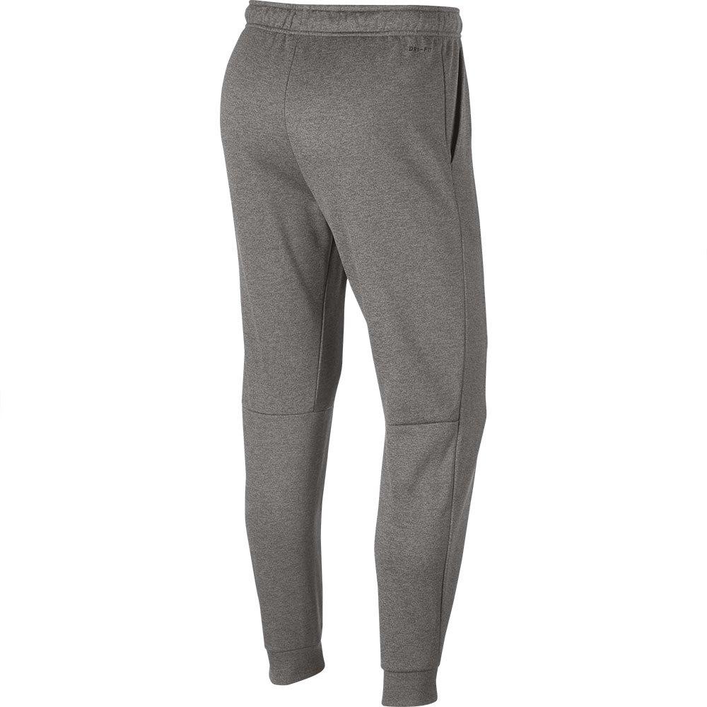 therma-tapered-pants-regular