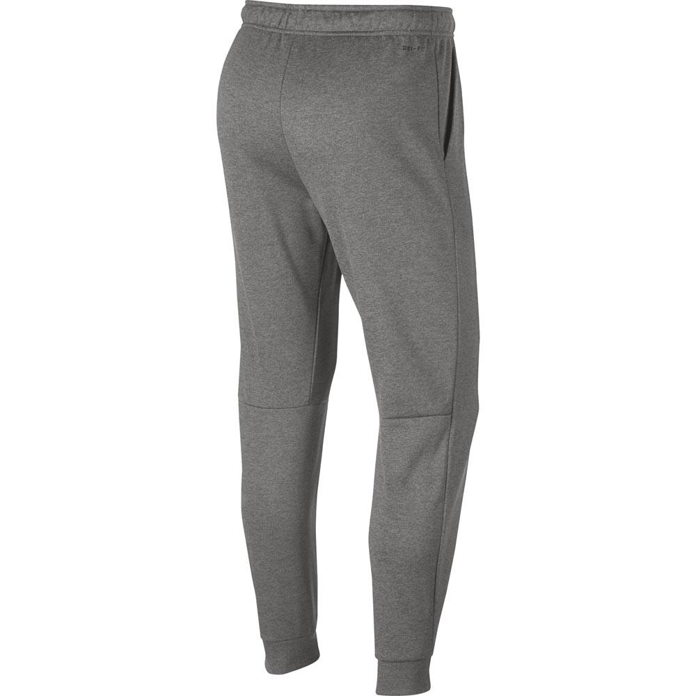 Thermaflex Tapered Pants Tall