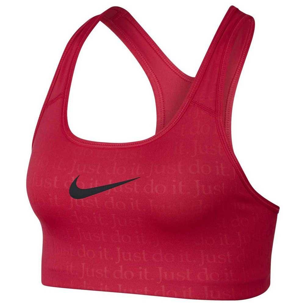 Nike Swoosh Just Do It Traininn