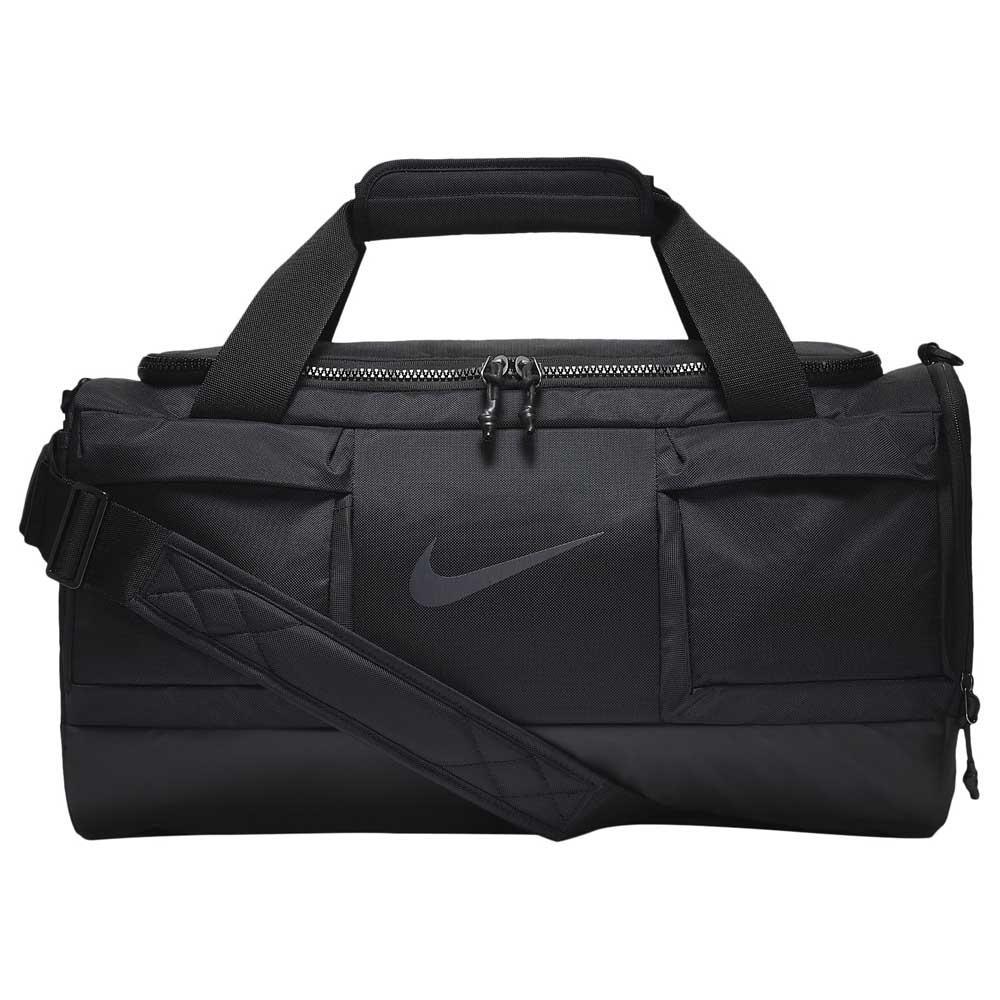 d2744143ab Nike Vapor Power S Duffel Czarny kup i oferty, Traininn Torby nurkowe