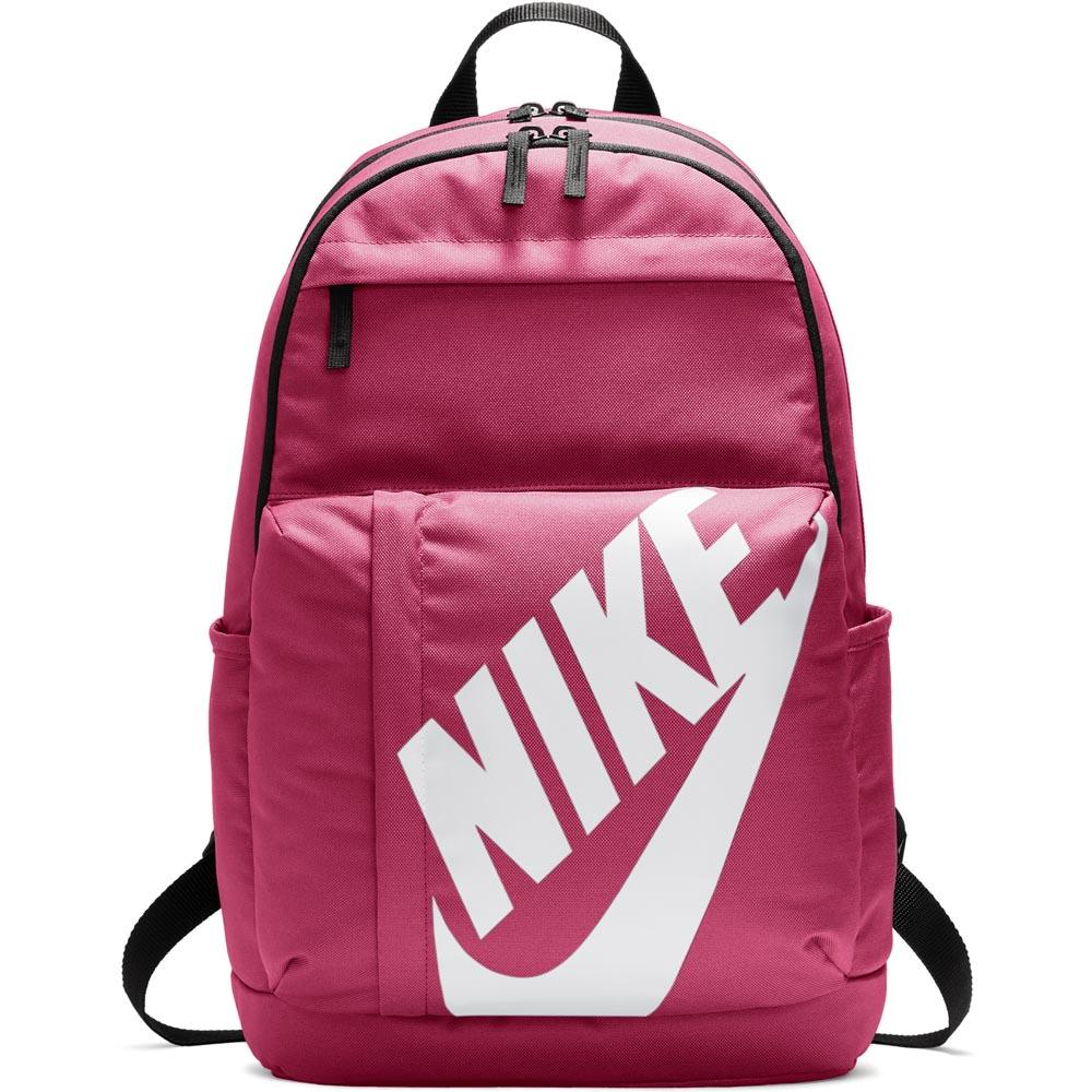 Nike Elemental Pink buy and offers on Traininn 10e9f916d236b
